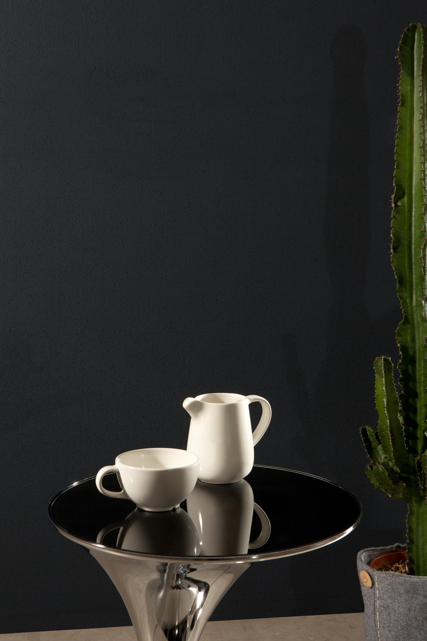 010116-101000-prod-gallery-412-t6293andorra02