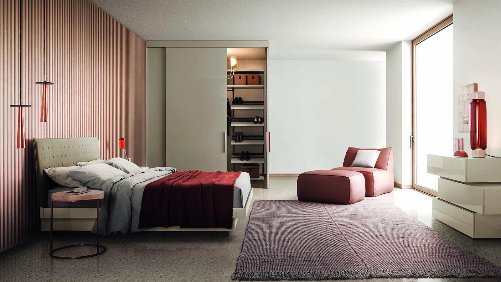Alfa-bed-testata-PIANCA
