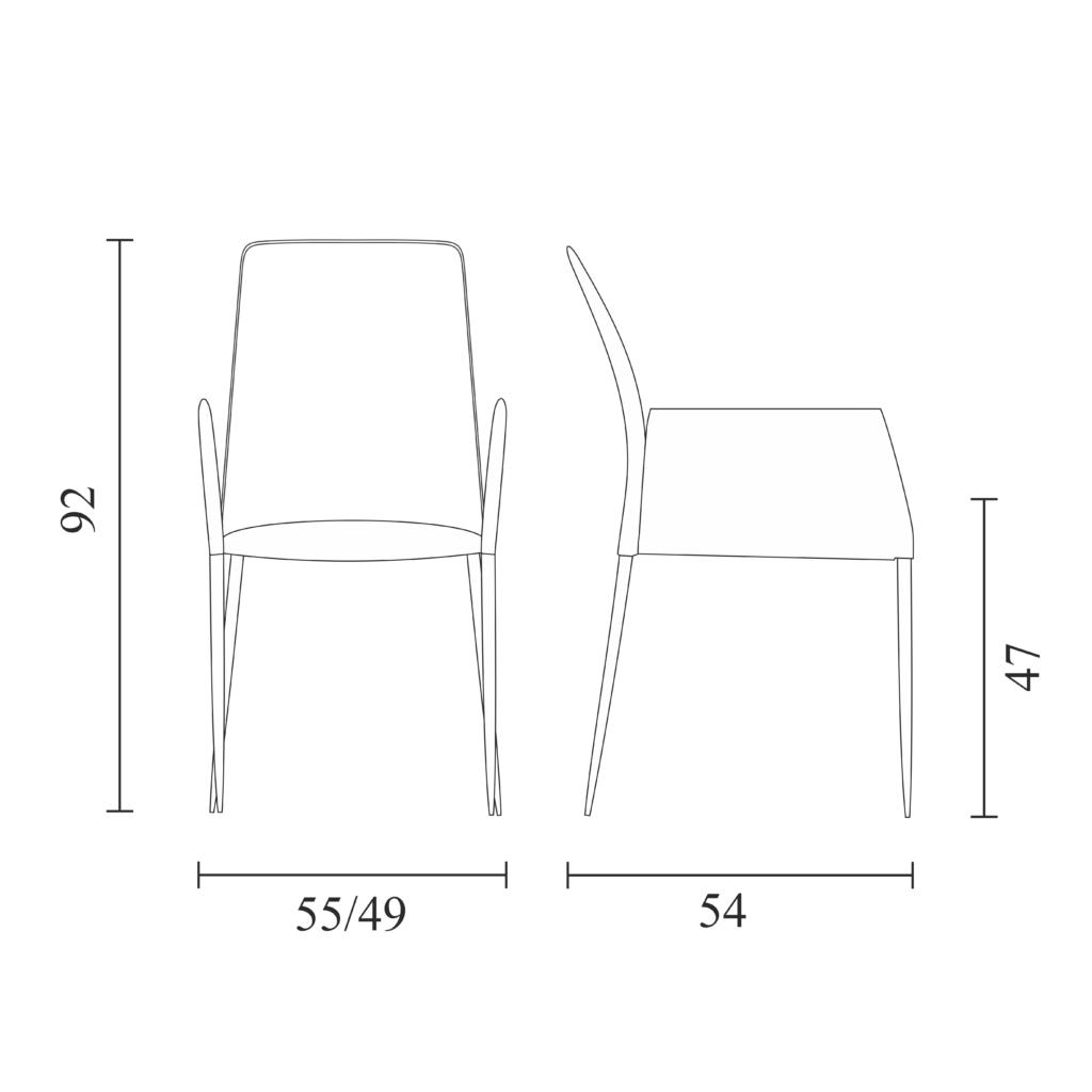 Ariana-BR-1024×1024
