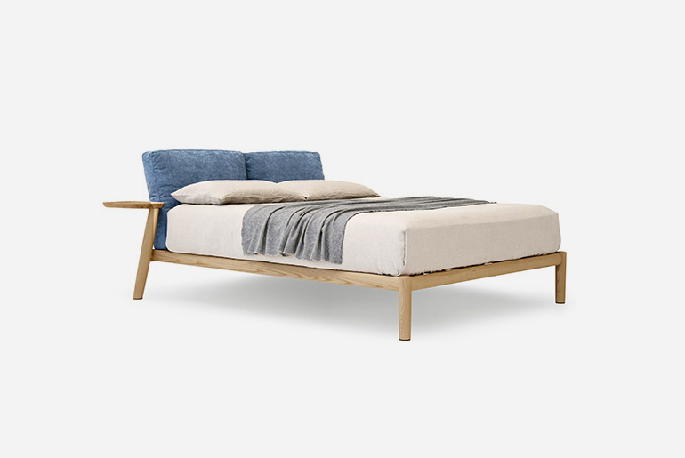 Dioniso-Bed-PIANCA_01_SMALL_O