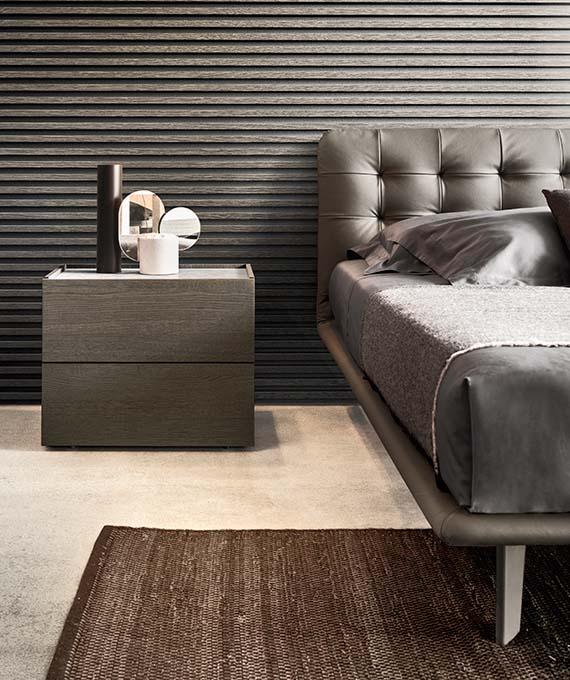 Filo-Capitonne-Bed-PIANCA