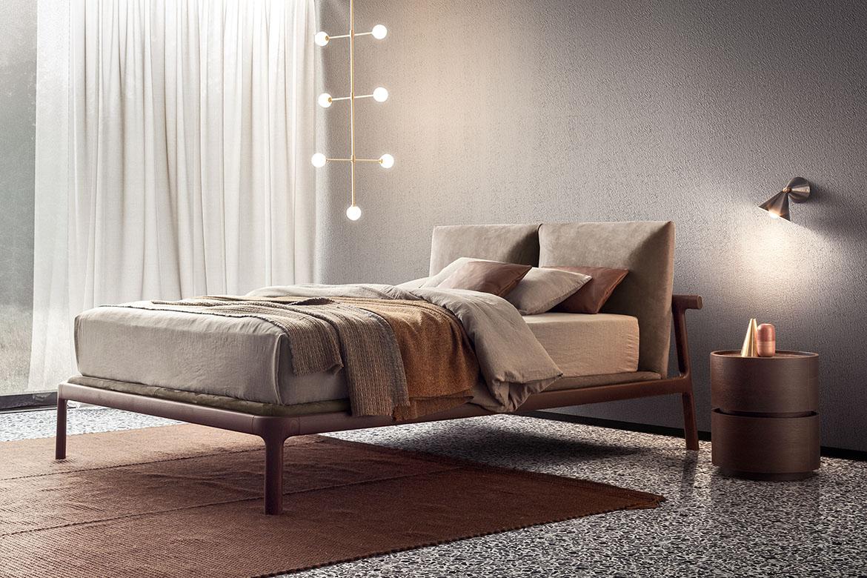 Fushimi-Bed-PIANCA_05