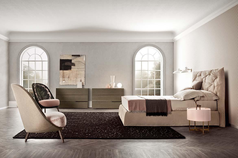 Impunto-maxi-bed-design-PIANCA