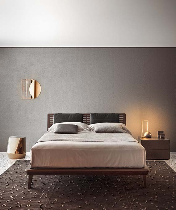 Lido-Bed-PIANCA-design-Gallina