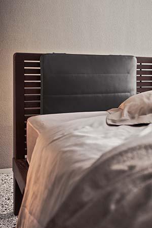 Lido-Bed-detail-PIANCA