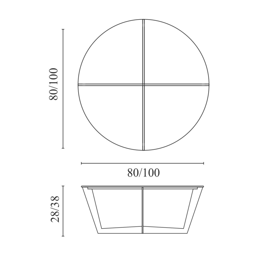 Millo-Rotondo-1024×1024