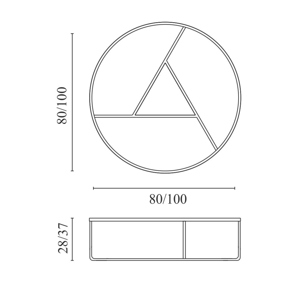 Spectro-1024×1024