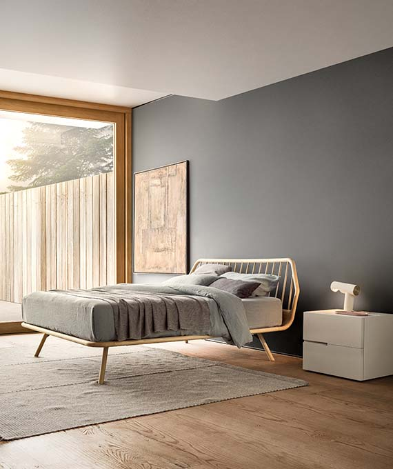 Trama-wood-bed-design-italy-PIANCA