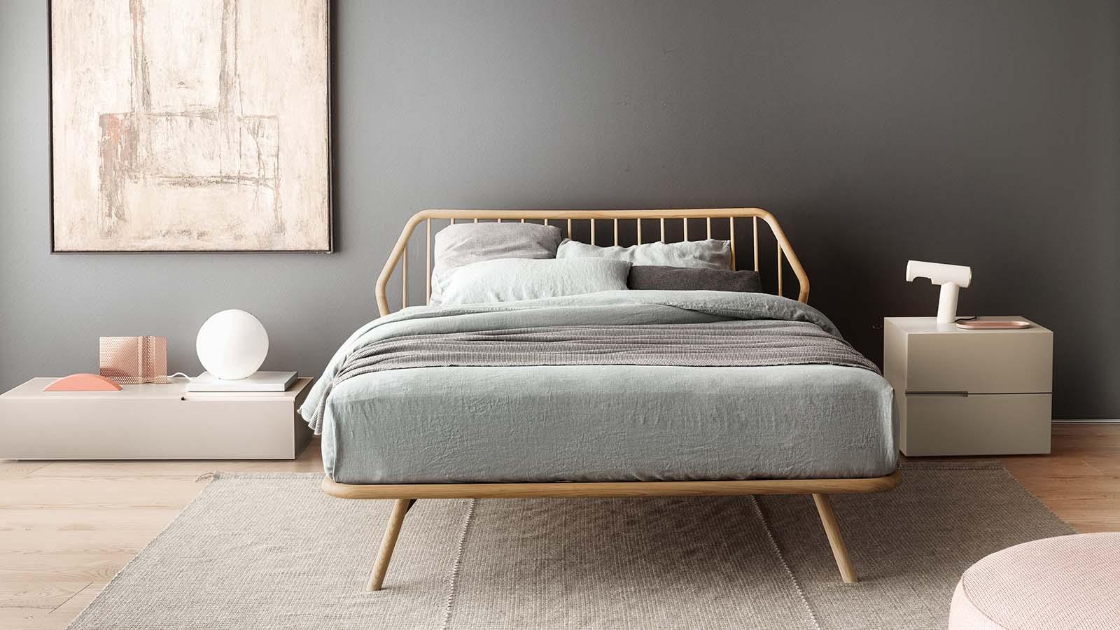 Trama-wood-bed-design-testata-PIANCA
