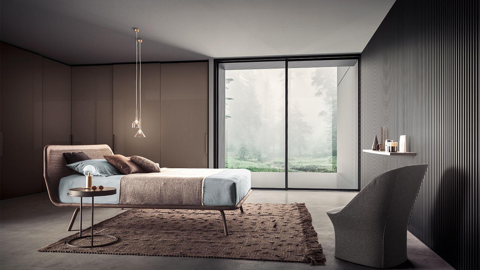 TramaIntr-Bed-PIANCA_TESTATA_BIG_O_02-1
