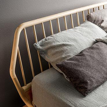 TramaLegno-Bed-PIANCA_small_01