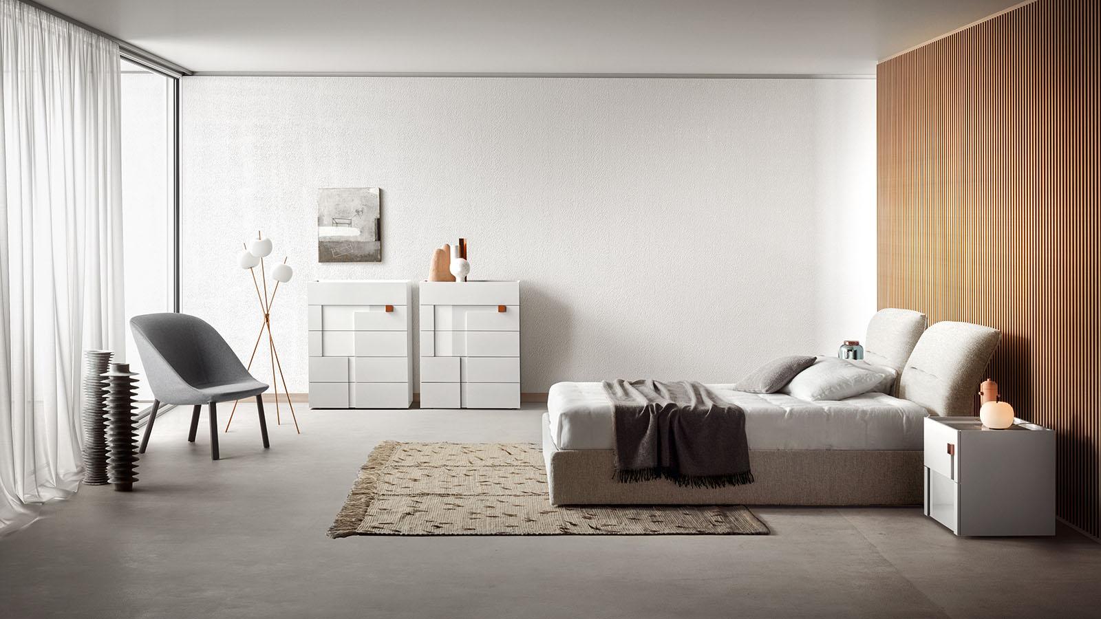 Vintage-Bed-PIANCA_TESTATA_BIG_O