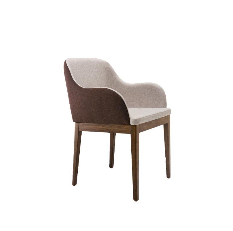 krzesło Marilyn