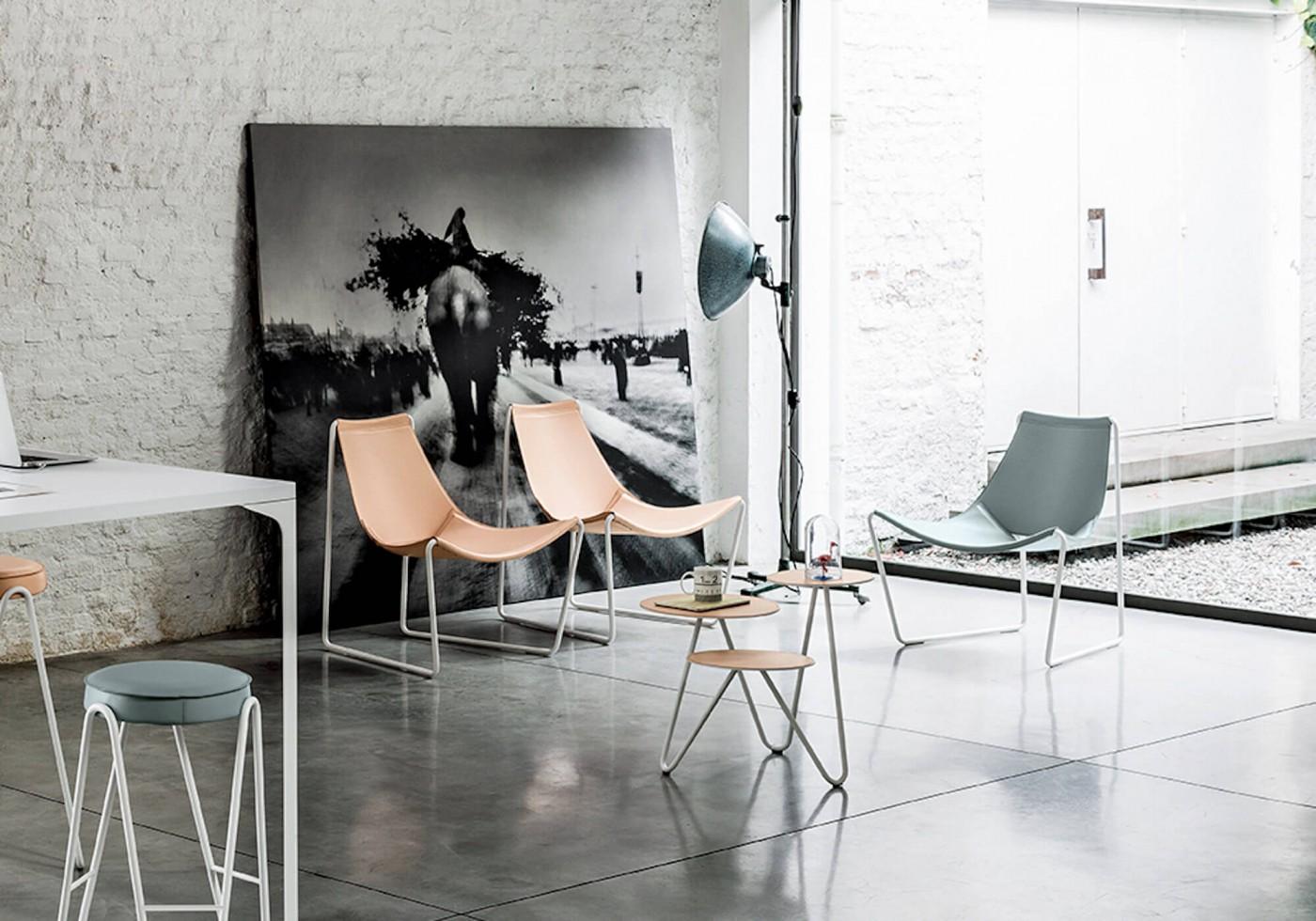 midj-apelle-lounge-2