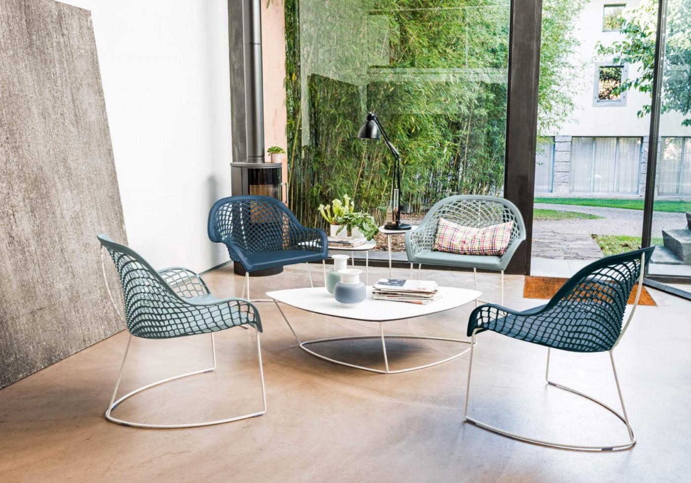 midj-guapa-lounge