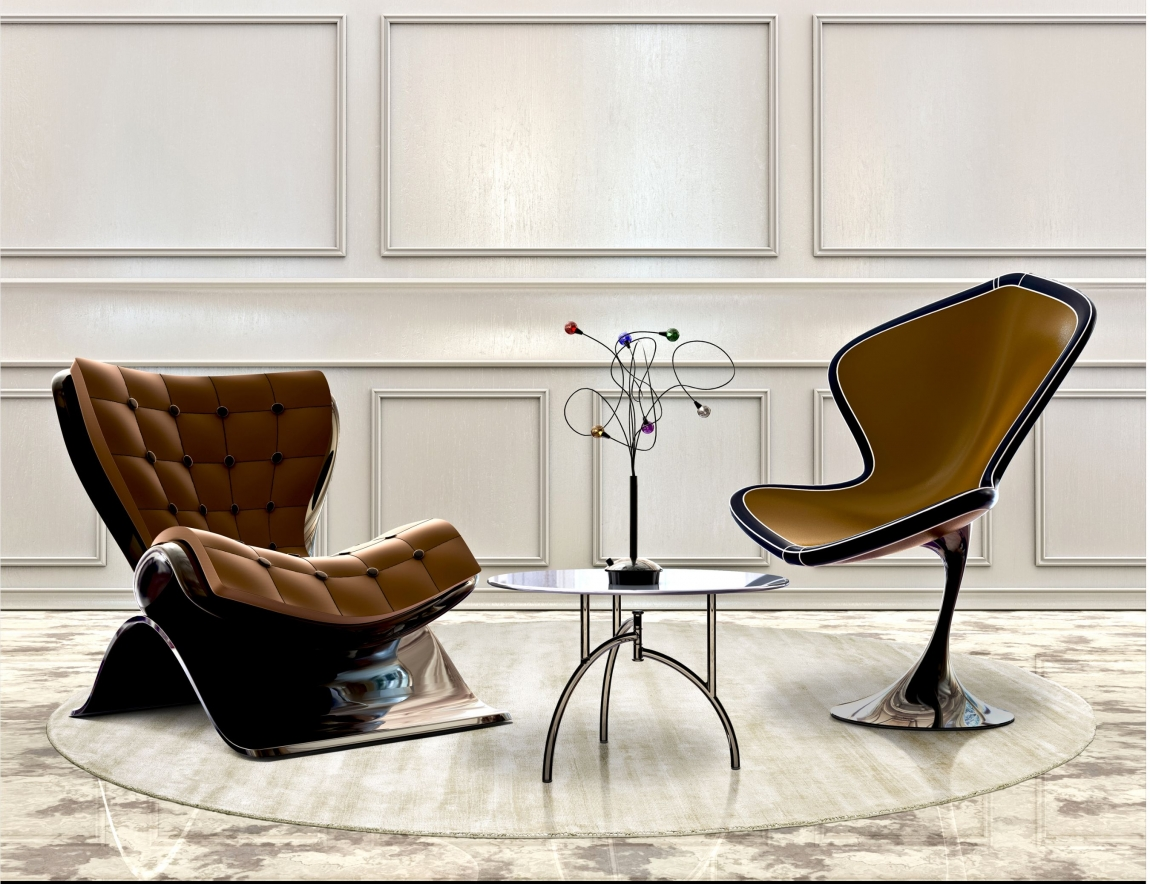 trendy-shiny-20i–luxury-plain-color-sitap