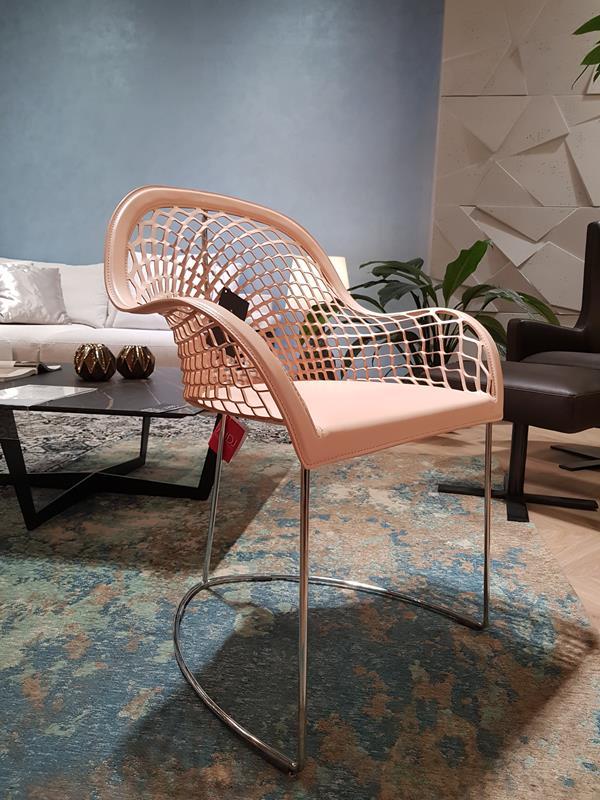 Krzesło_Guapa_z_oferty_Italmeble