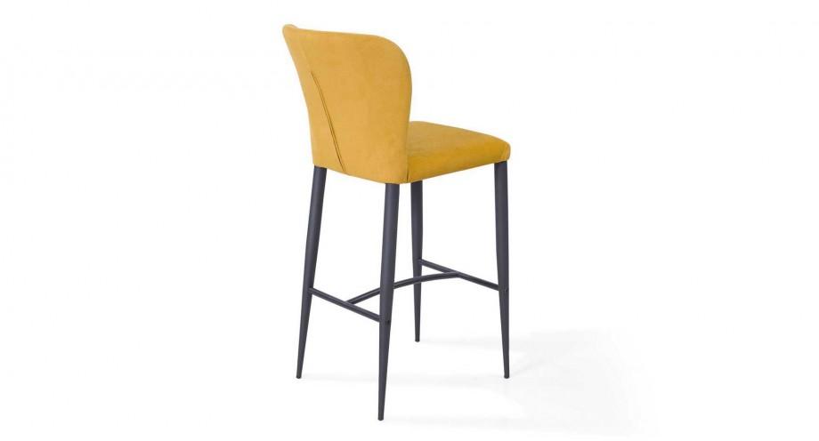 pavia-stool-F_back_yellow_web