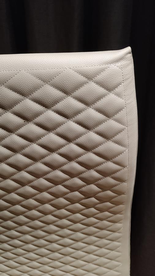 Krzesło Noram (2)_Italmeble