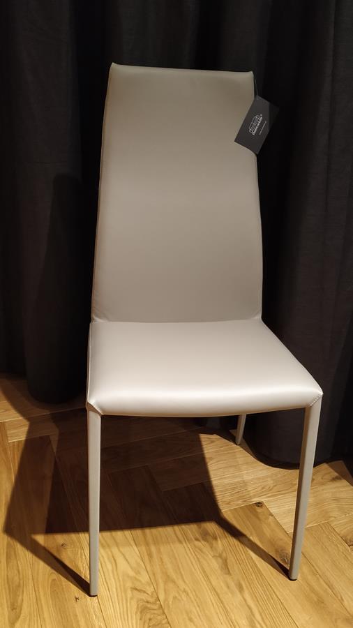Krzesło Norma _Italmeble