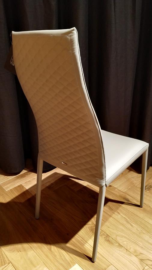 Krzesło Norma(1) _Italmeble