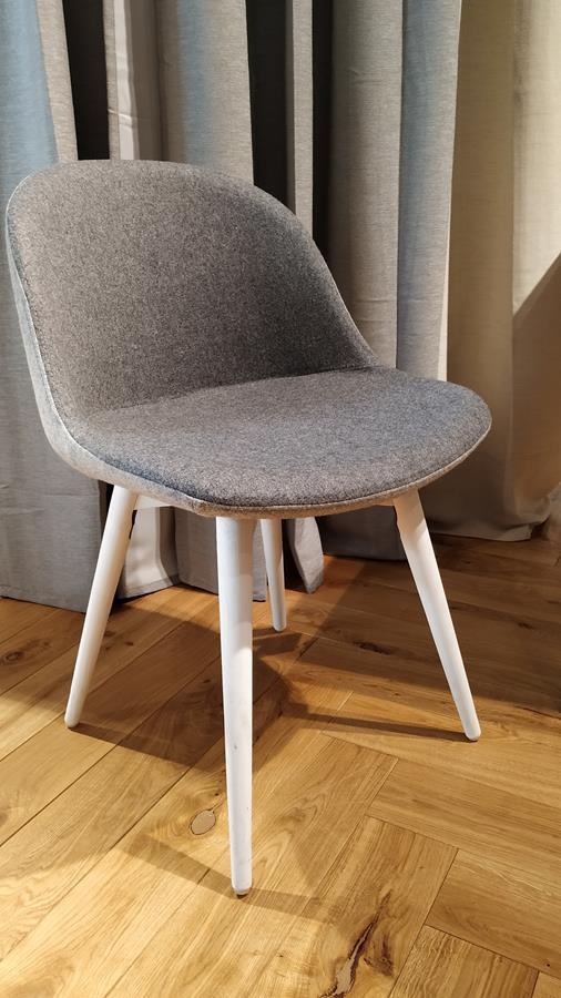 Krzesło Sony(1)_Italmeble