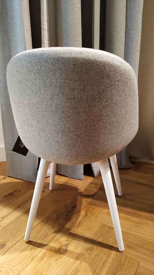 Krzesło Sony(2)_Italmeble