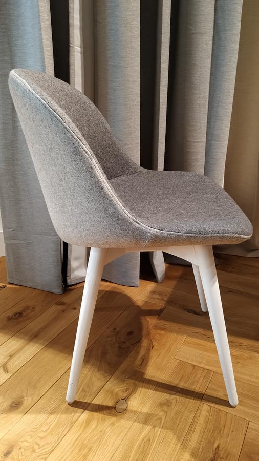Krzesło Sony_Italmeble