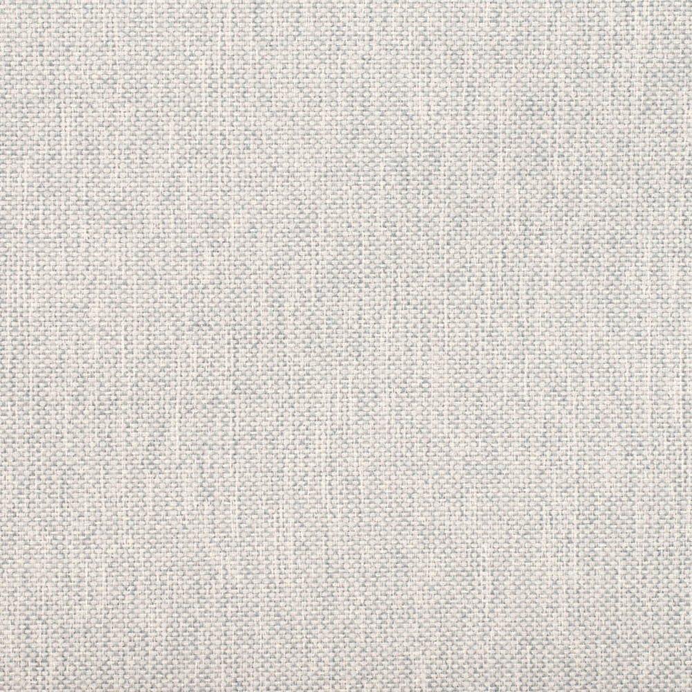 tkanina do krzesła Tuk – hugo 01