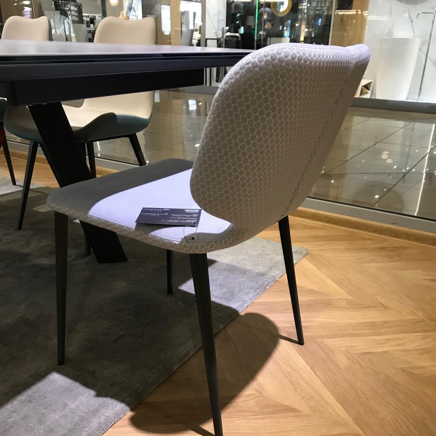 Krzesło Wrap