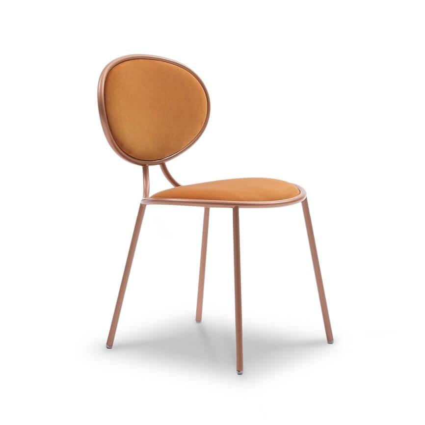 Krzeslo Otto (2)
