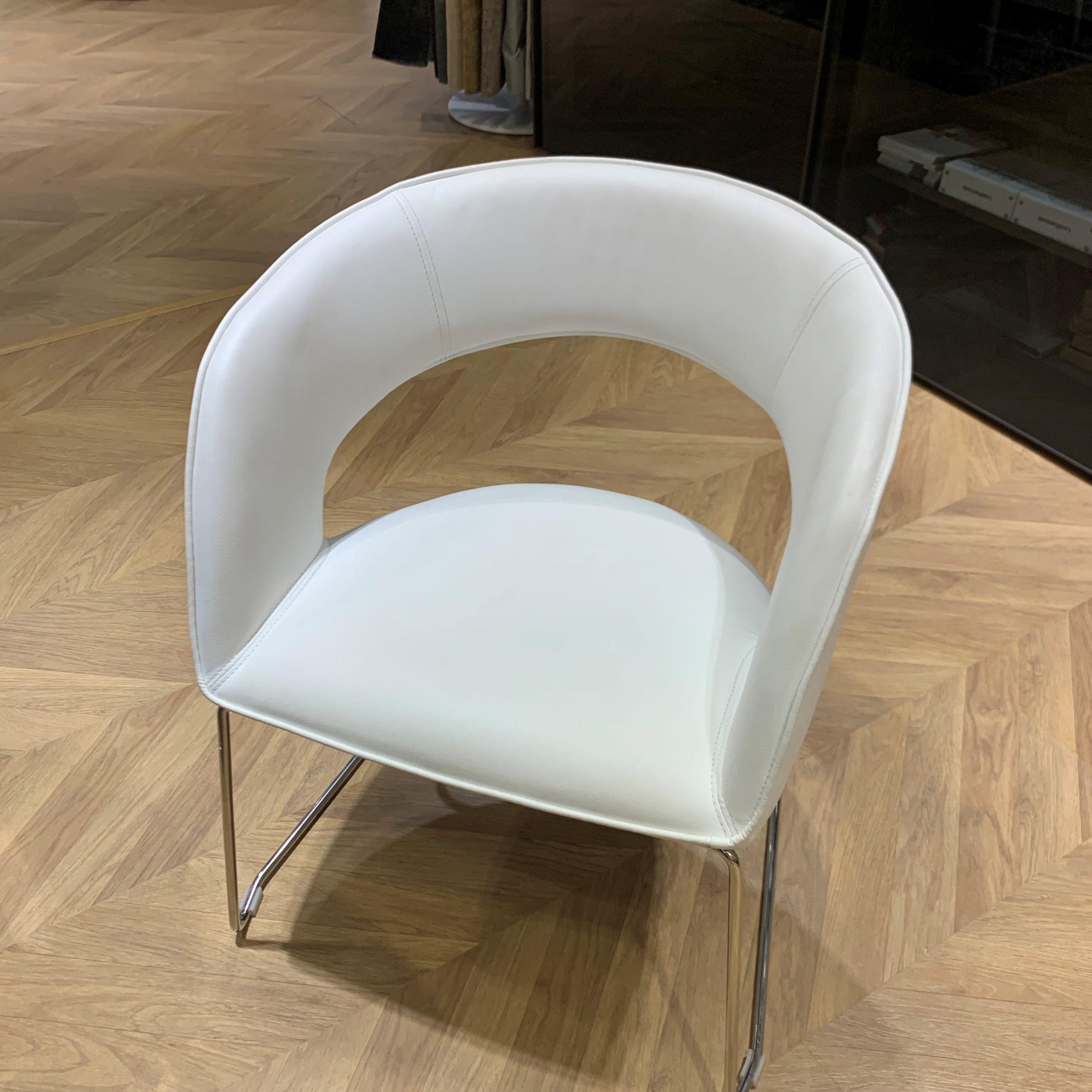 Aventino krzesło