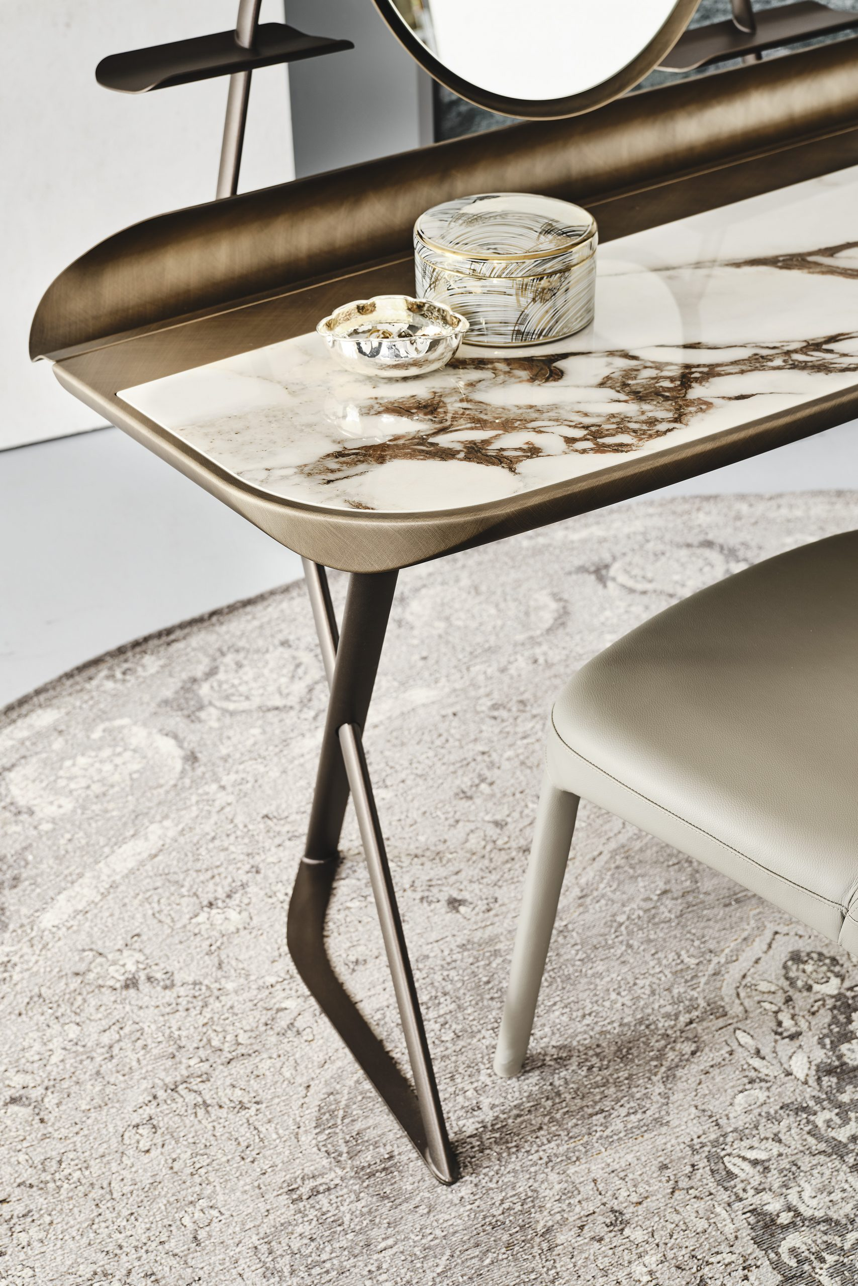 Cocoon-Trousse-Keramik-04