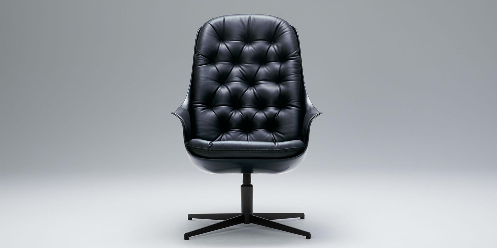 Italmeble_sits_blackbird_02