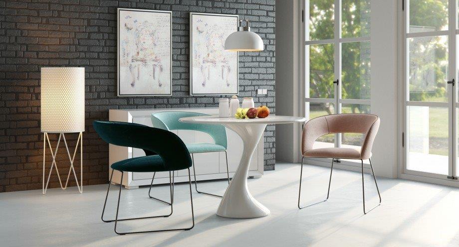 stół Susa