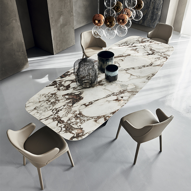 stół skorpio keramik