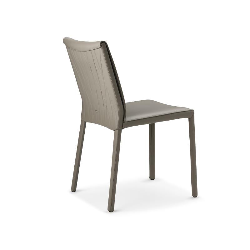 Krzesło Italia Couture Cattelan Italia