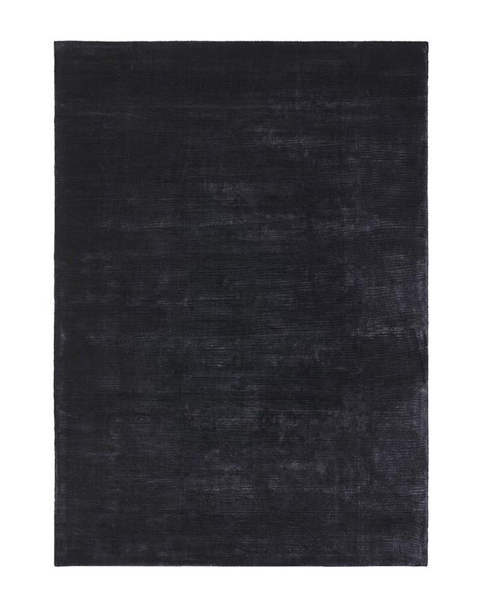 plain-colour-rug-eucalyptus-dark-navy