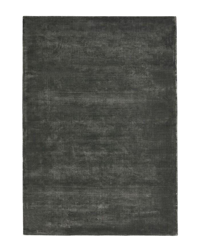 plain-colour-rug-eucalyptus-jungle
