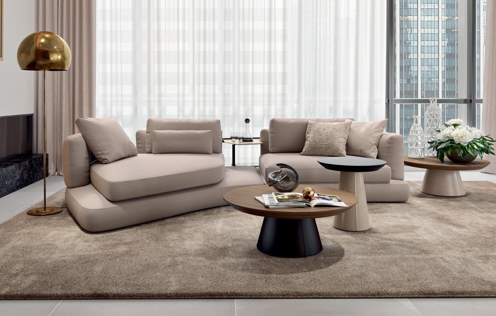 living room 6_arabesque_234640379 (2)