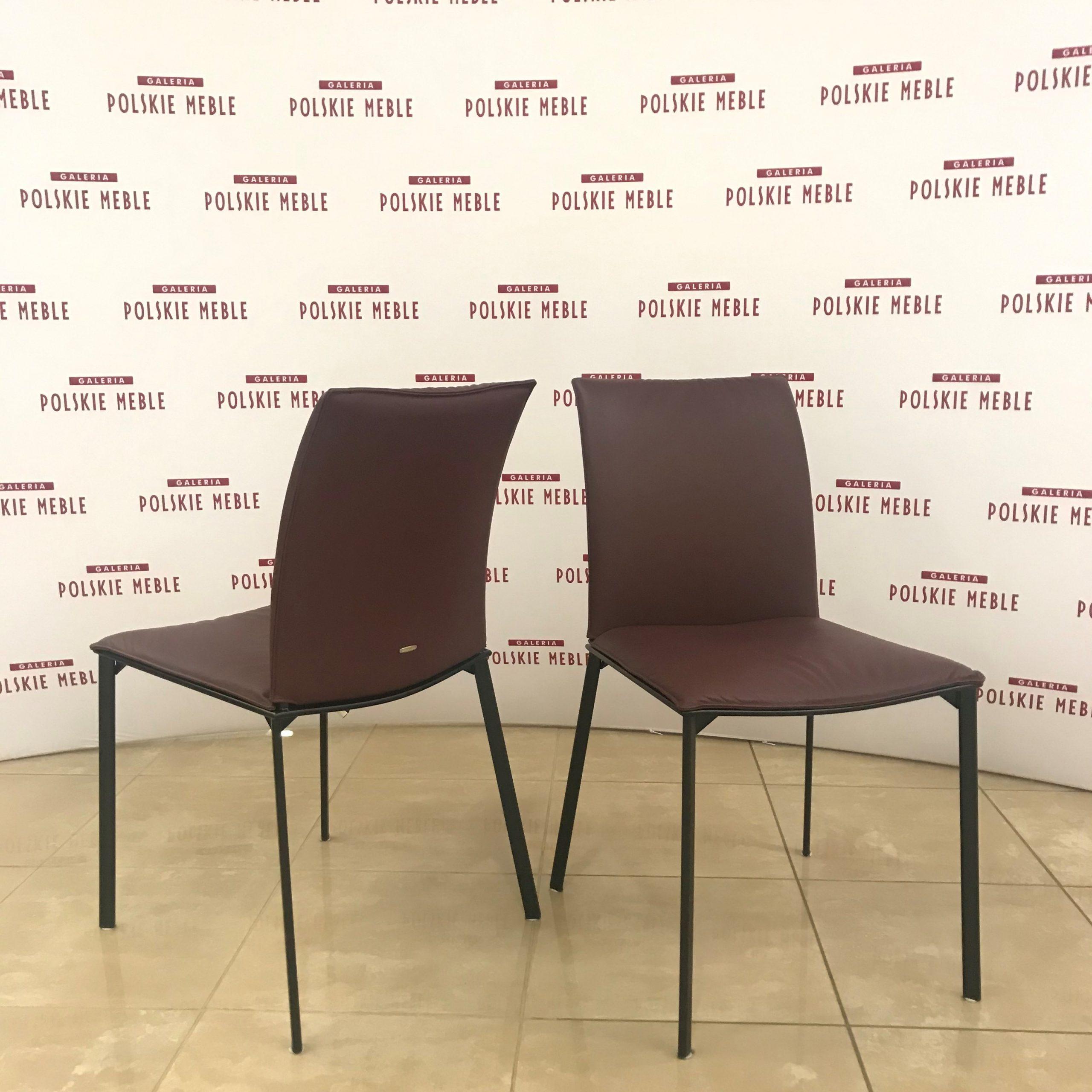 krzeslo Rita z oferty Italmeble