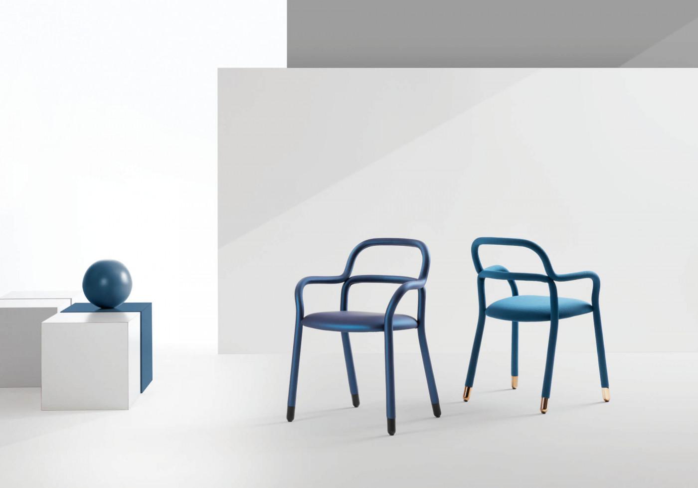 midj-pippi-armchair-2