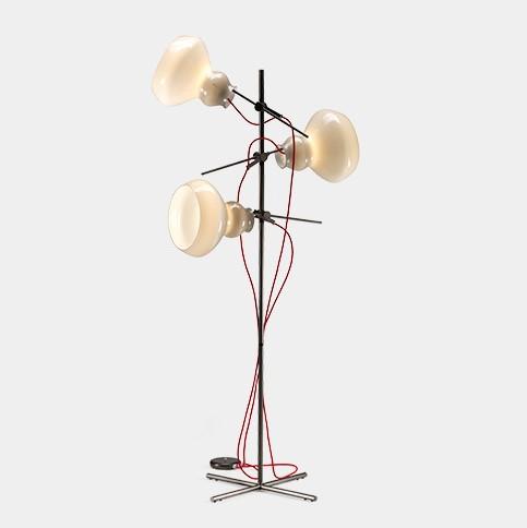 Lampa Blob Arketipo