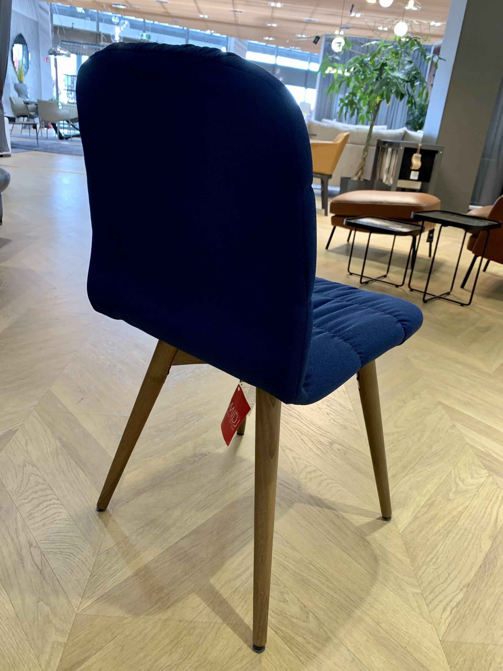 krzesło LIU 2