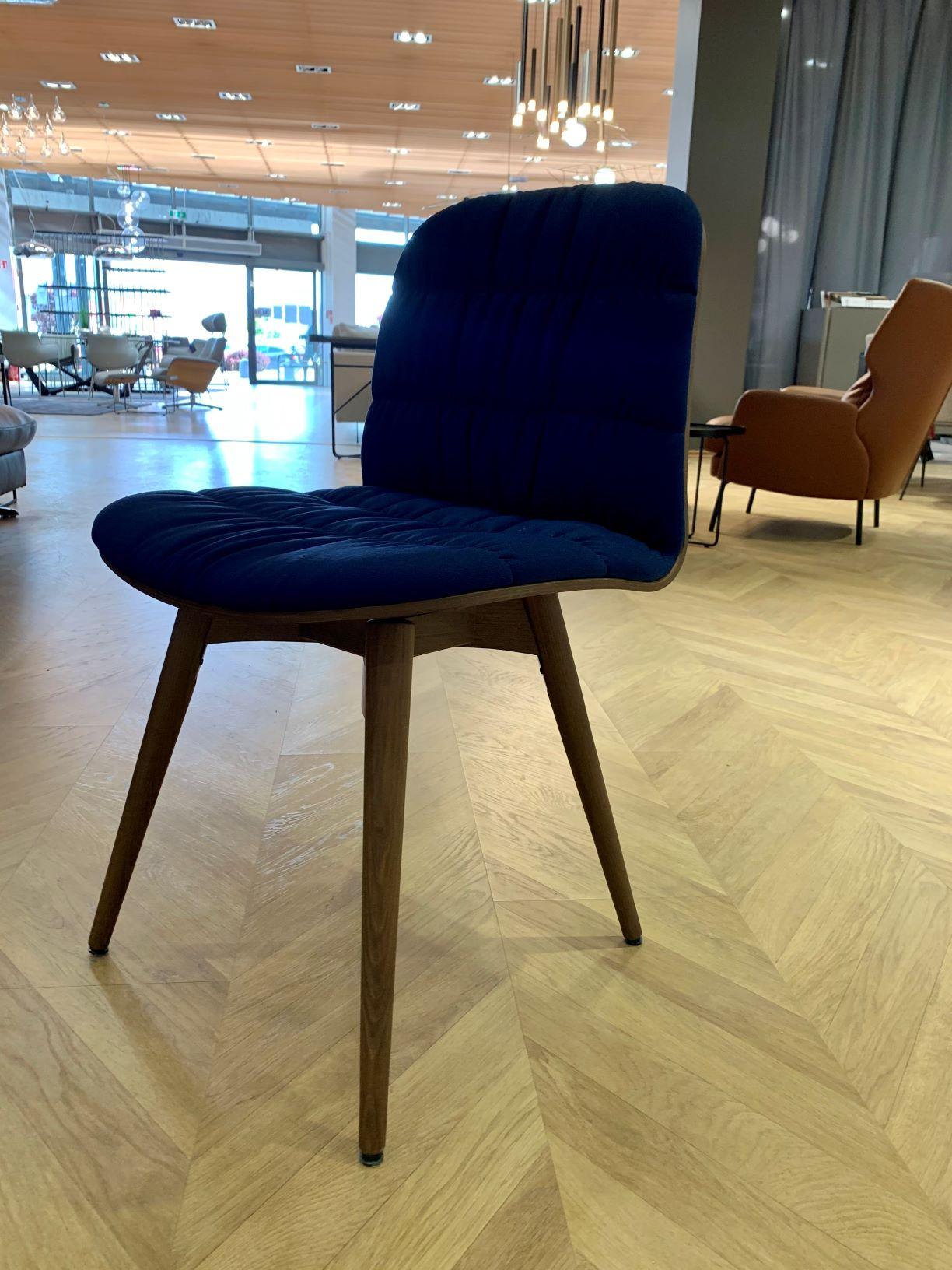 krzesło LIU
