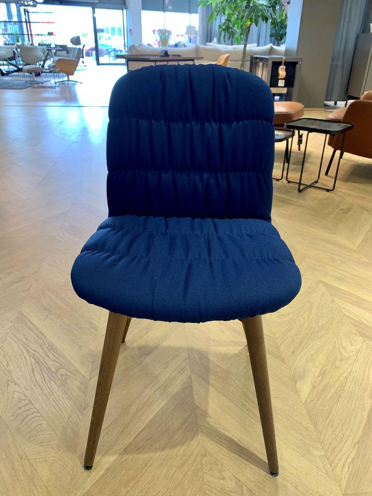 krzesło LIU3