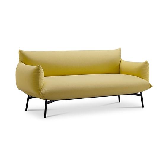 sofa Area marki Midj (2)