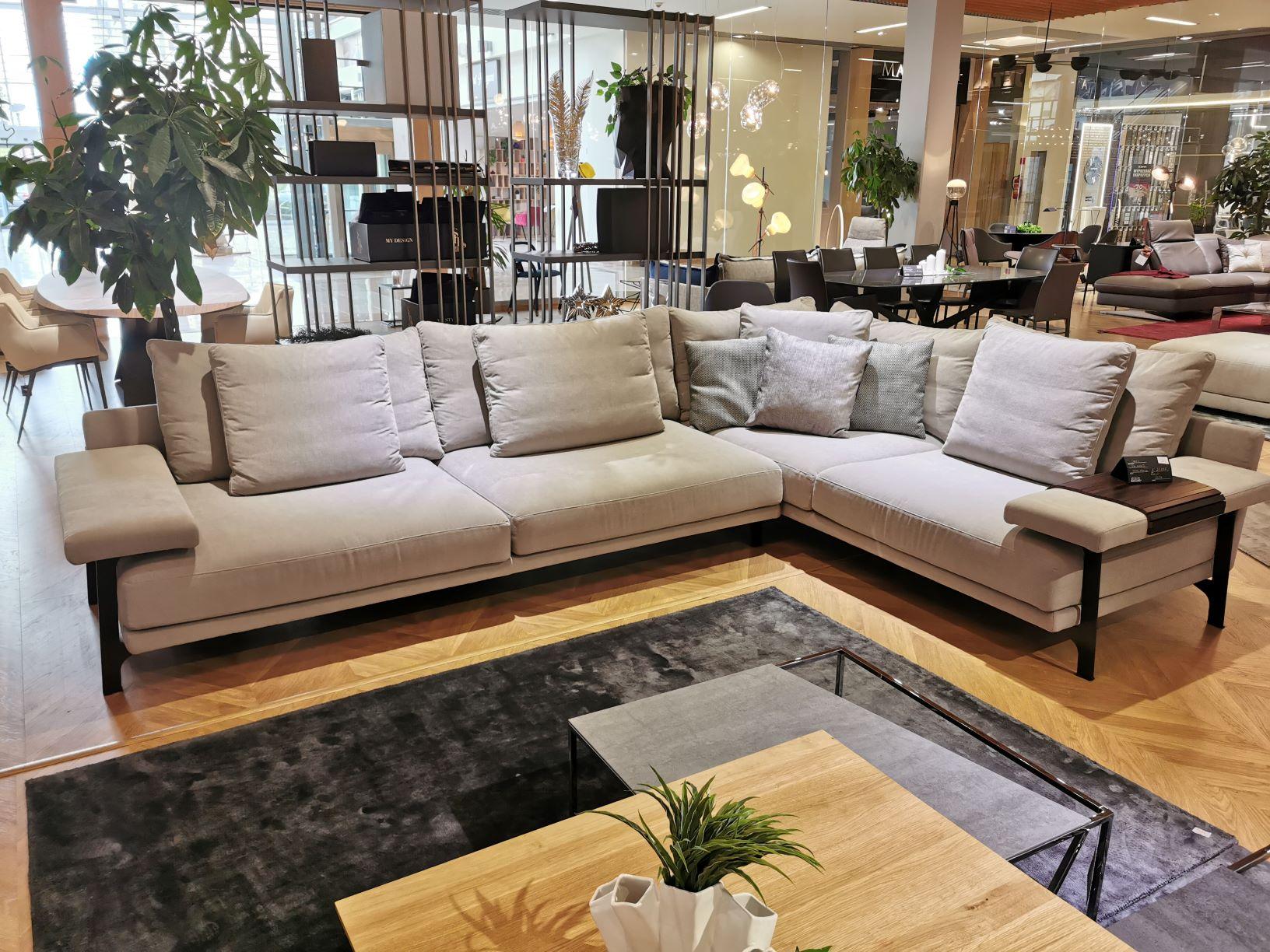 sofa Onyx – Olta1