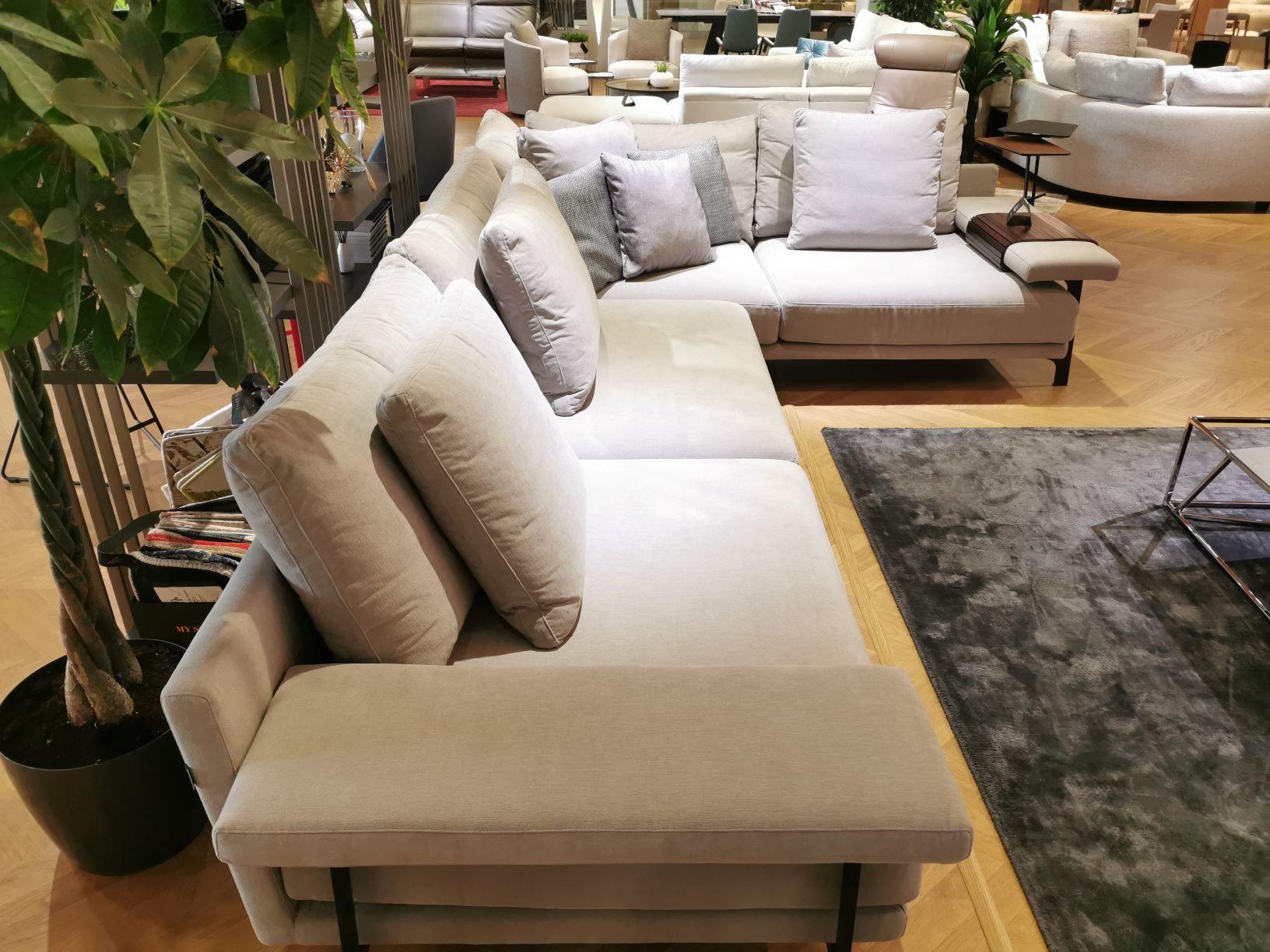 sofa Onyx – Olta2