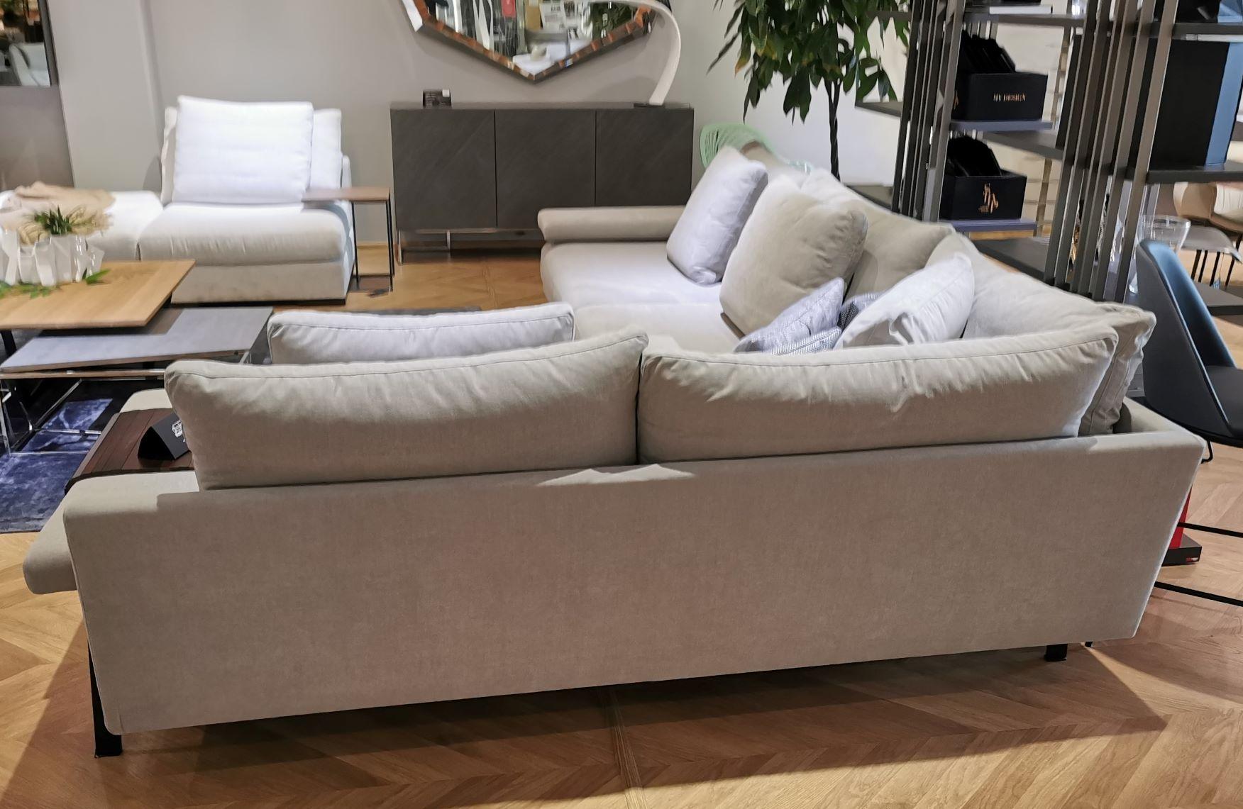 sofa Onyx – Olta3
